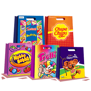 wholesale confectionery